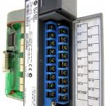 ALLEN-BRADLEY-SLC-500-DC-SINK-INPUT-MODULE-1746-IB16-SERIES-C-290989296800