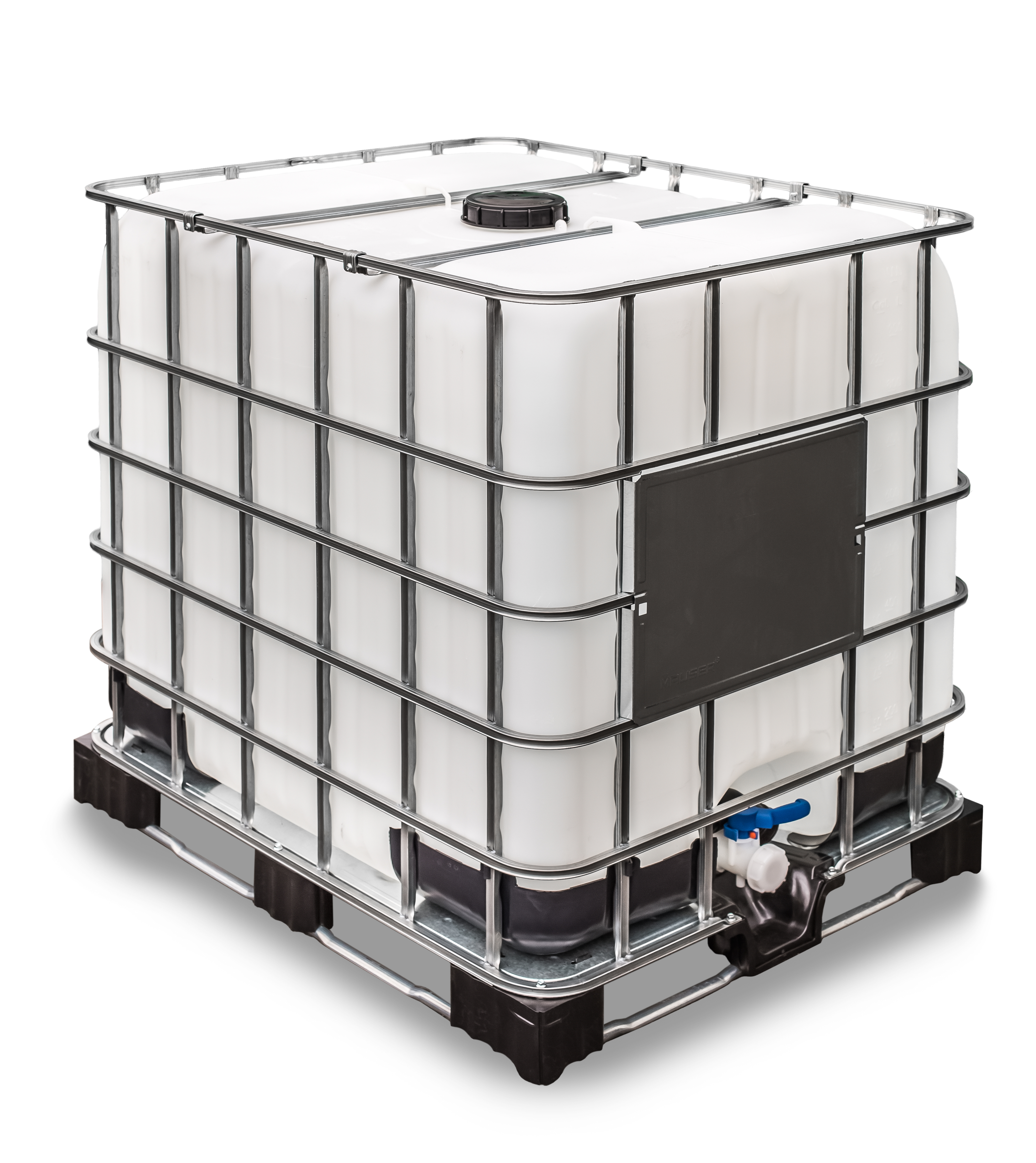 Hydraulic Oil Iso 46 1000 Litre Ibc Arnold Engineering