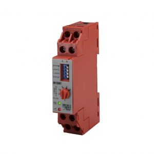 Broyce Control M1SMT Multi Function Time Delay Relay