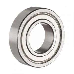 FAG 6309-2Z Bearing